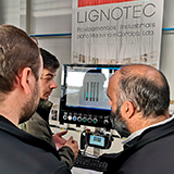 OPEN HOUSE LIGNOTEC 2019
